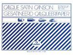 Calqueerpapier Canson 90gr A3