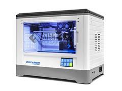 3D Printer Dreamer