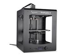 3D Printer Maker 6