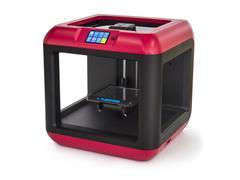 3D Printer Finder