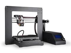 3D Printer Maker i3