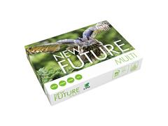 New Future Multi A4 & A3 vanaf € 2,65