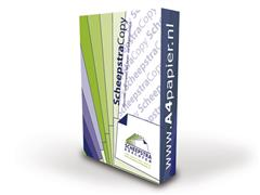 Scheepstra Copy (zie Multi Office of Trend Business)