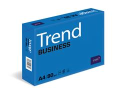 Trend Business A4 80grs. Extra Wit. Vanaf € 2,59