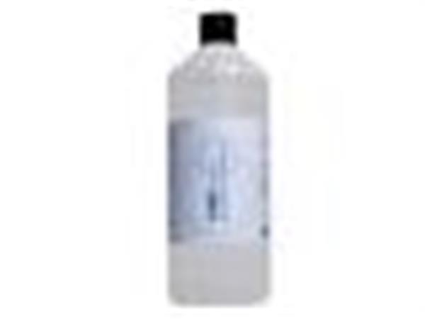 Desinfectiemiddel voor oppervlaktes en handen, 1 Liter