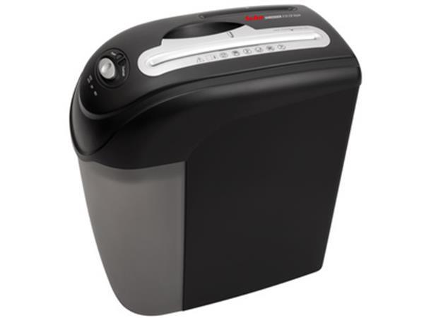 Papiervernietiger X10 CD Style